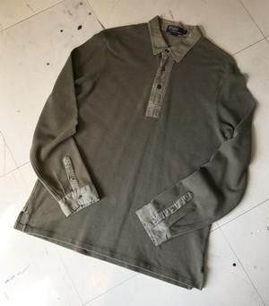 Polo Ralph lauren L/S Shirts L