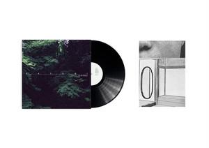 [LP Vinyl + ZINE] Lex (de Kalhex) - SATORI