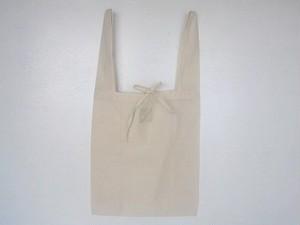 手織布のワンポイント柄のバック♢   かわいい沖縄の雑貨【送料無料】