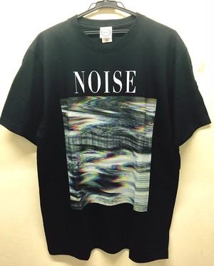 """NOISE""Cut-sew(MERZ-0137)"