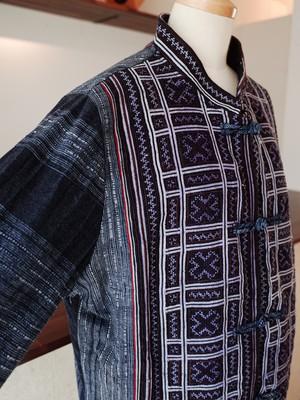 human resources shirt jacket