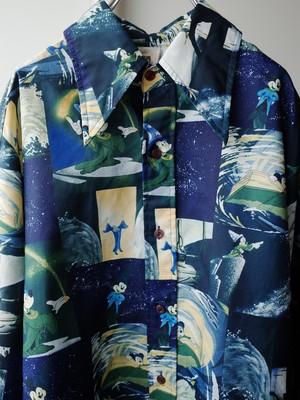 fantasia shirt