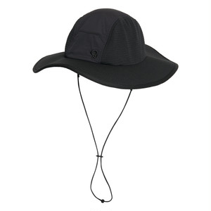 MHW SPECIALLY FOR N.HOOLYWOOD City Dwellers Hat 2