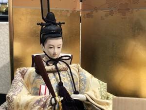 「小野島 久佳」作 収納飾り
