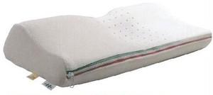 Magniflex マニフレックス バイオシェイプまくら(レギュラータイプ)(枕カバー付)