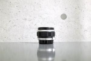 PENTAX Auto-Takumar 55mm F2
