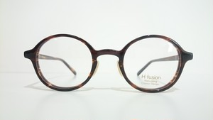 H-fusion HFL-814 05 BROWN SASA