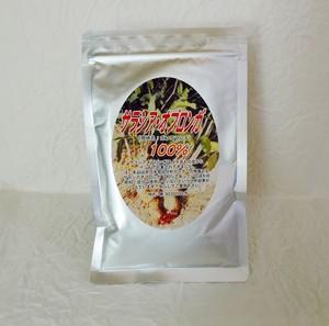 サラシア・オブロンガ 粉末(お茶)