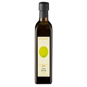 Lot 32 Lemon Olive Oil   (レモンオリーブオイル ) 500ml