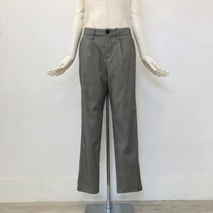 easy slim pants