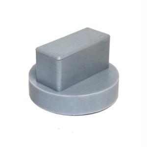 ベンツ用 ジャッキアップ アダプター 高品質 タイヤ交換 ガレージジャッキ 長期間使用