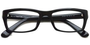 TF4239 001 (Black)   / TOMFORD