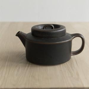 ARABIA / RUSKA / tea pot