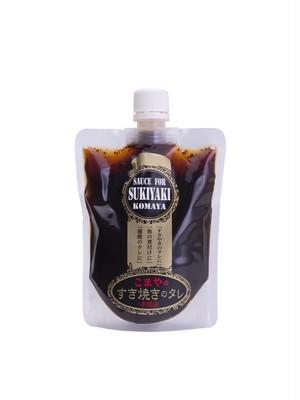すき焼きのタレ(250g)