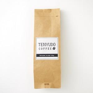 TENYUDOブレンド コーヒー豆 100g