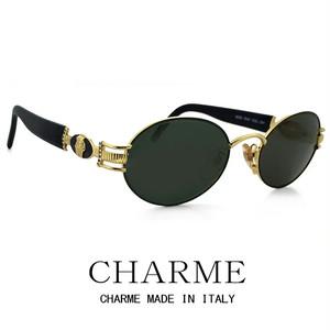 CHARME (シャルム) サングラス 7540-101  ヴィンテージ クラシック メンズ レディース