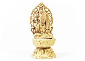 仏像 小さな仏様 虚空蔵