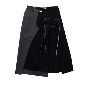 MONSE Skirt
