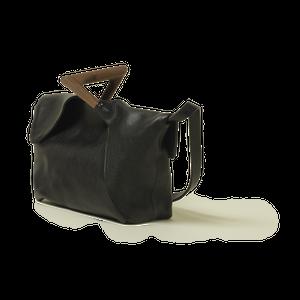 Pyramid Bag AZ / PY1A