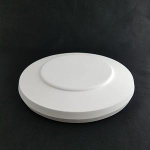 石膏型 ケーキ皿