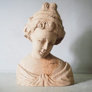 The Bust WOMAN