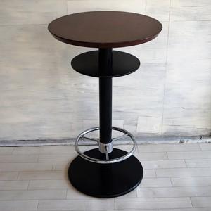 立ち飲み用 ハイテーブル
