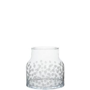 ガラスベース Dots  #824