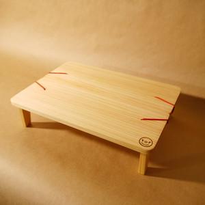 tofライトテーブルB5サイズ(レッド)11