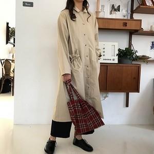 coat RD2544