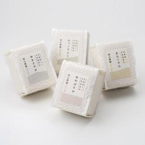 特別栽培米3合パック2個セット 2017年産新米