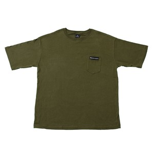 ION FOREST T-shirt