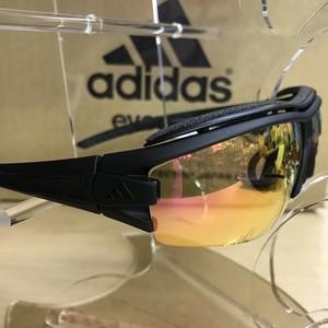 adidaseyewear EVIL EYE HALFRIM PRO サイズS