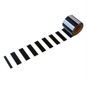 モノトーン2(45mm×5m巻)YJV-18 デザイン養生テープ