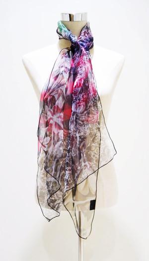 scarf SF2-07