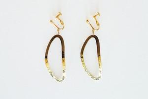 earring/br1102