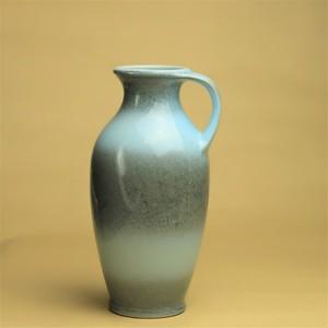 --Bay Keramik--