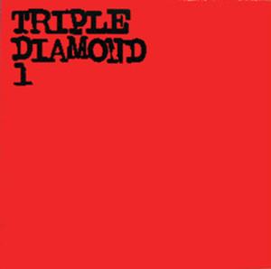 TRIPLE DIAMOND1