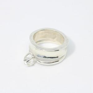 Gem Also/Ring