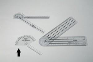 N-360-C ポケット角度計