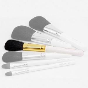 熊野化粧筆 チークブラシ3D
