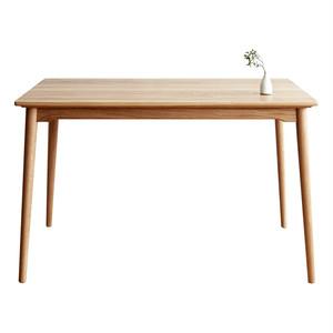 ダイニングテーブル / ナラ