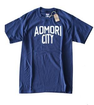 AOMORI CITY T-SHIRT