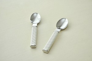 Nils Johan ZigZag spoon(Signe Persson Melin)