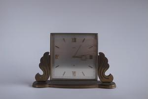時計 swiza スイス