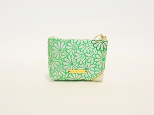 Pouch S〔一点物〕PS059