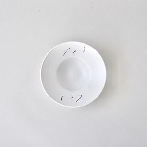 cheren-bel / リム小鉢