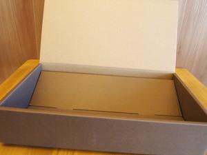 ギフトボックス(箱のみ)
