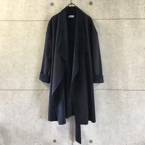 LEPSIM ドレープコート size:F