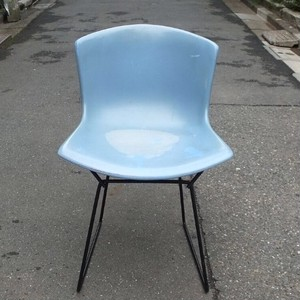 "Knoll/ノール  ""Plastic Side Chair"""
