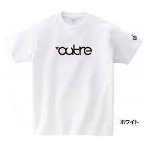outre Tシャツ